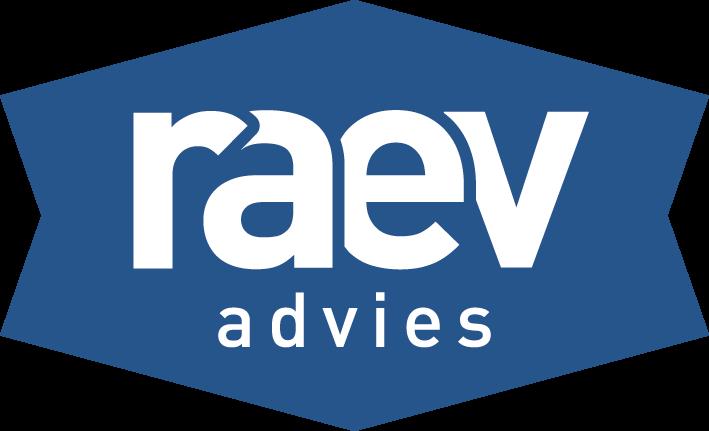 Raev-advies