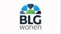 BLG hypotheken